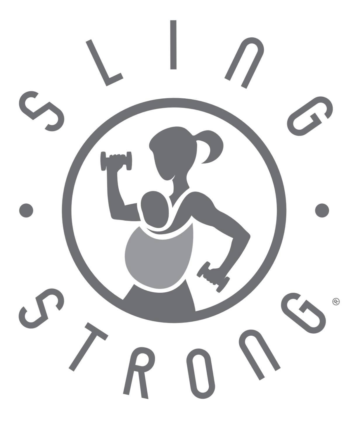 Sling Strong